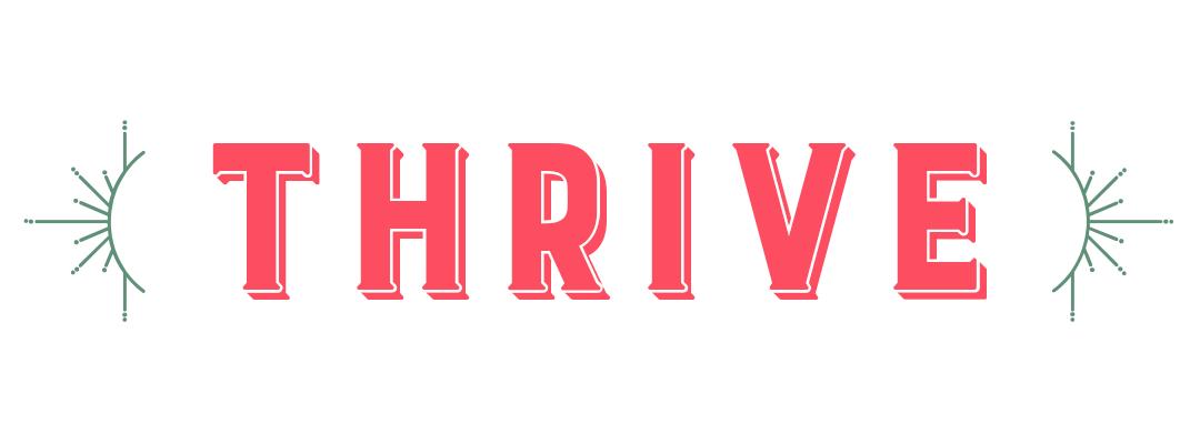thrive_deco1